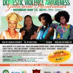 domestiv-violence-awareness_final