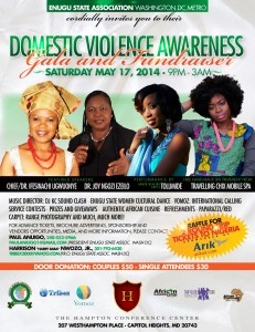 domestiv_violence_awareness_final