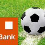 Gtbank-Lagos State Principals Cup Draws Hold Thursday
