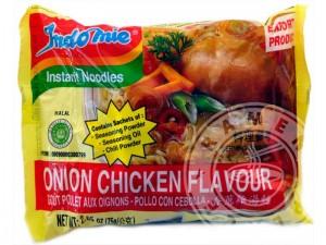 indomie-onion-chicken
