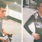Malaysia Airlines MH370: Stolen Passports 'No Terror Link'