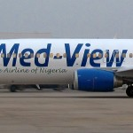Federal Government Grounds MedView Air