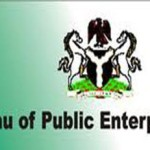 FG Monetization Policy: NCC Retirees Sue BPE, NCP