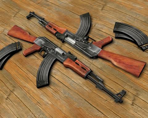 AK47-guns-15426431-1280-1024-480x384