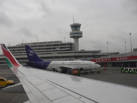 Airport_Lagos_Nigeria