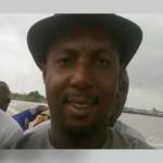 MEND's Revelation: Edwin Clark's Son Plans Own Kidnap