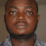Internet Fraudster Bags 6 Years Jail Term