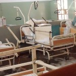 MDGs Screens, Treats Over 1000 Patients of Different Ailments in Plateau