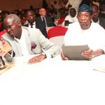 Aregbesola Wants Mass Action Against Boko Haram