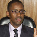 Adamawa: Ribadu Obtains PDP Governorship Form, Says He's Not Jonathan's Candidate
