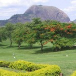 Krump Studios Partners Stakeholders to Promote Abuja Tourism