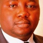 Adelabu Assumes New Role As CBN Deputy Governor