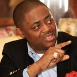 Press Release: Buhari Certificate Saga: Allegation Of Document Manipulation Against Chief Femi Fani-Kayode Is Indicative Of Desperation By The Opposition