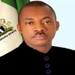 Drama As Enugu State Government Impounds Aero Contractor Helicopter Carrying Corpse