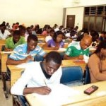 JAMB Releases Results of Rescheduled UTME Examination