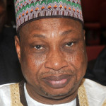 Senate Pledges Lasting Solution To Jos Crisis
