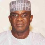 Chibok School Girls Abduction Embarrassing –David Mark