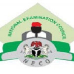 Imo, Zamfara Top 2013 NECO Exams Malpractice List