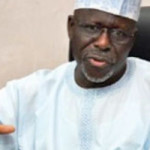 Kogi Raises N20 Billion Bond For Infrastructural Development