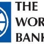 World Bank to  Support Nigeria with $2.1 Billion To Fight Boko Haram
