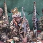 Boko Haram Pledges Loyalty To ISIS