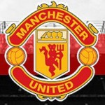 Manchester United's Income Drops By £30m