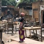 Kachia Violence: Kaduna Government Imposes 24hr Curfew