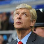 Man City Will Win Premier League Title….. Wenger