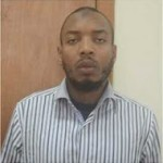 Nyanya Fatal Blast Prime Suspect, Ogwuche Acquitted By Court