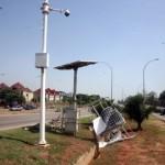 Chibok Girls: CACOL Slams FG Over Moribund Satellites