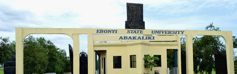 Ebonyi-State-University