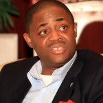 Again, EFCC Arrests Fani-Kayode In Lagos