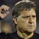 Barcelona Fires Gerardo Martino As Head Coach