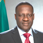 Kwara State Redeems N17b Bond On Schedule