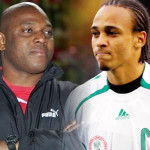 Keshi Releases Eagles 30 Man Squad For World Cup