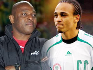 Keshi-and-Osaze