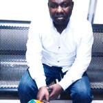 NDLEA Arrests Drug Trafficker With 3.870kg Methamphetamine