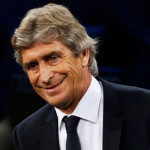 UEFA Fines Man City £50 Million Over Non-Compliance With Financial Fair Play
