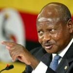 Museveni: Critics Describe Uganda's Anti-pornography Law as Diversion from Govt Corruption