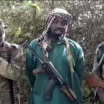 US Planes Search For Abducted Chibok Girls