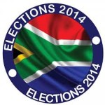 South Africa To Elect President on Wednesday