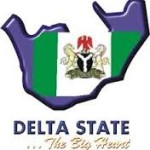 Delta FA Invites Britons To Train Football Officials