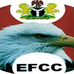EFCC Arrests Ebonyi Speaker At Enugu Airport Over Alleged N60 Million Scam