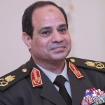 Egypt Election: El-Sisi Leads With Wide Margin