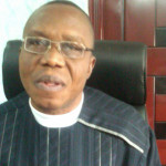 Assemblies Of God Church Crisis Worsens as Okoroafor's Group Chases Rev. Emeka Out Of Nat. Secretariat