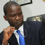 ANALYSIS: Fashola's 'Deserted' Treatment, A minus To The APC