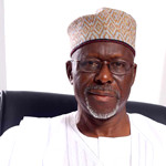 Gov. Wada Sacks State SUBEB Chairman