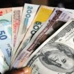 """Address Uneven Distribution Of Wealth"", Group Tells FG"