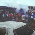 Night Bomb Explosion In Kaduna, No Casualty Recorded