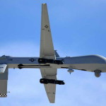 US. Sends Drones To Search For Chibok School Girls